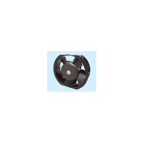 SD175SAP-12SH 172x150x51mm / 6.7x2inch Sinwan DC Fan, 320~125 CFM