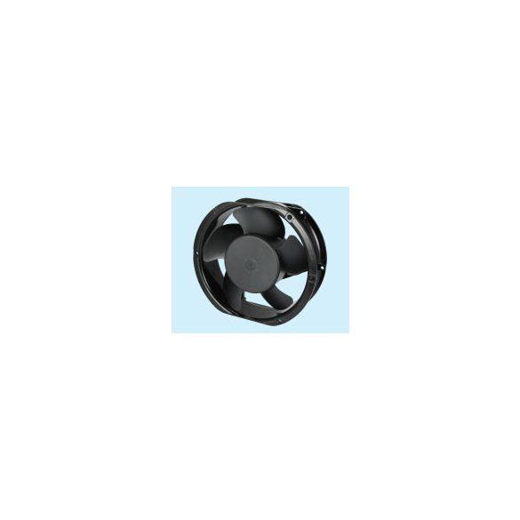 SD175SAP 172x151x51.6mm / 6.7x2inch Sinwan DC Fan, 378~187 CFM