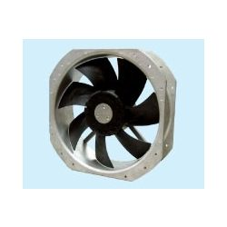 SD280GAN-12M 280x280x88.9mm / 11x3.5inch Sinwan DC Fan, 1180~780 CFM