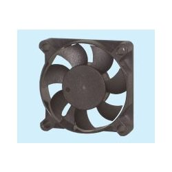 SD5012PT 50x50x12mm / 2x0.47inch Sinwan DC Fan, 14~7 CFM