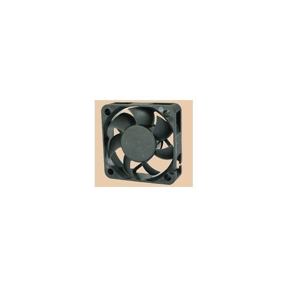 SD5015SPT  50x50x15mm / 1.9x0.6inch Sinwan DC Fan, 23 CFM