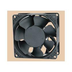 SD9238PT 92x92x38mm / 3.6x1.5inch Sinwan DC Fan, 167 CFM