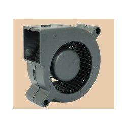 SDB6025PT 60x60x25mm 14~6.2CFM