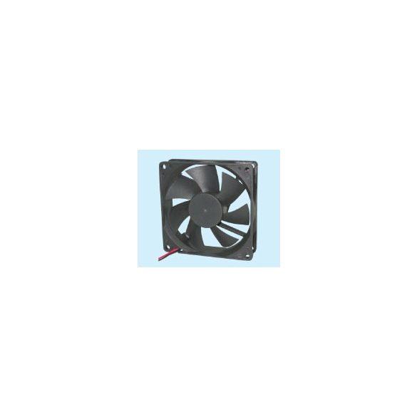 SDK9225PT Dia.86x26mm/3.3inch 66~25CFM