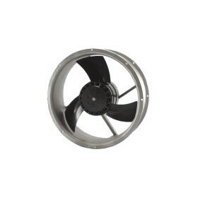 AC Centrifugal Fan